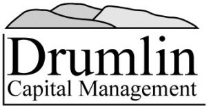 Drumlin Capital Management Logo